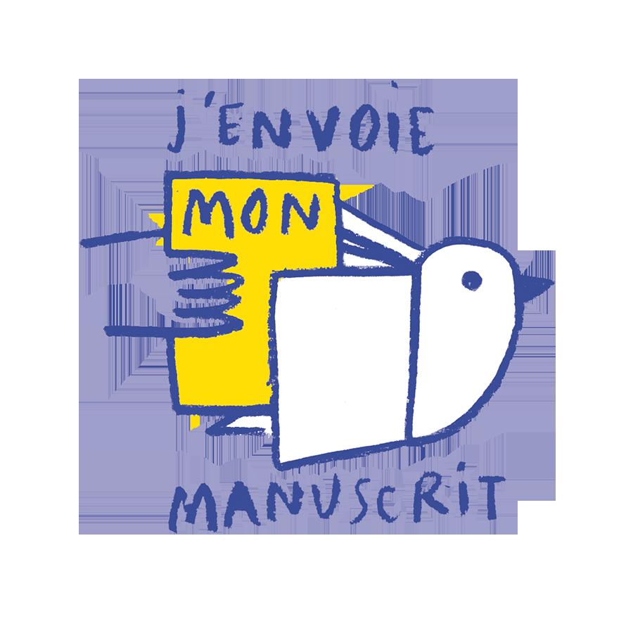 j-envoie-mon-manuscrit