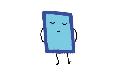 Emprunter un livre numérique et le transférer sur une liseuse ...