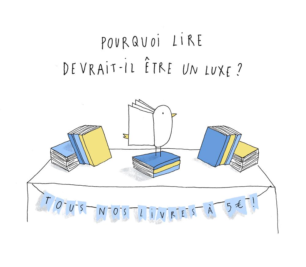livres-pas-chers
