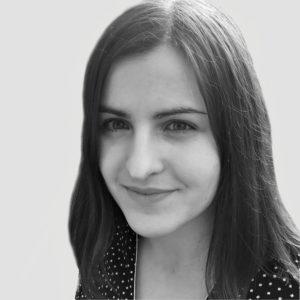 Eva Dézulier