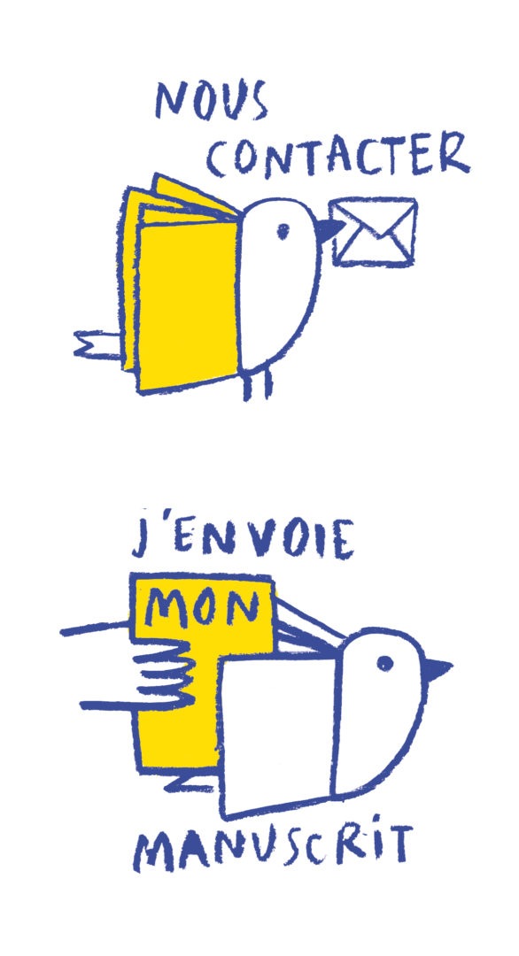 probleme-envoi-manuscrit-contact