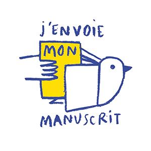 Envoyer son manuscrit