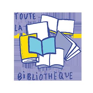 toute-la-bibliotheque