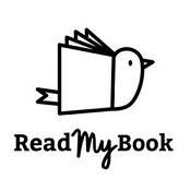 ReadMyBook