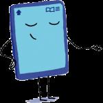 Lire le livre en numérique