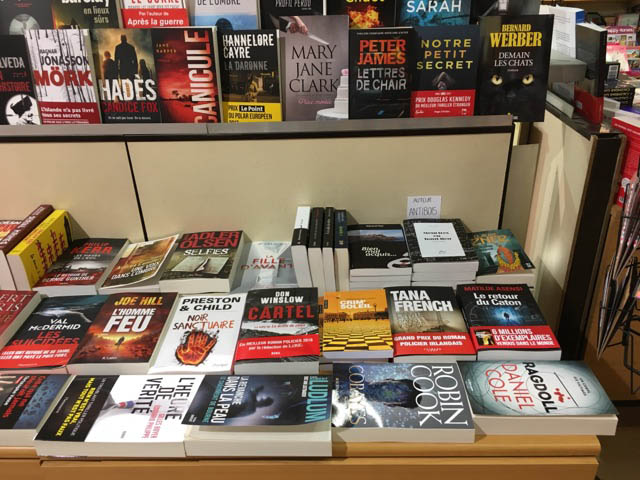 librairie-joie-de-lire