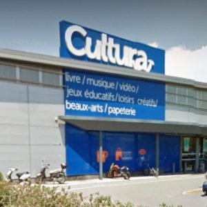 Cultura Mandelieu (06)
