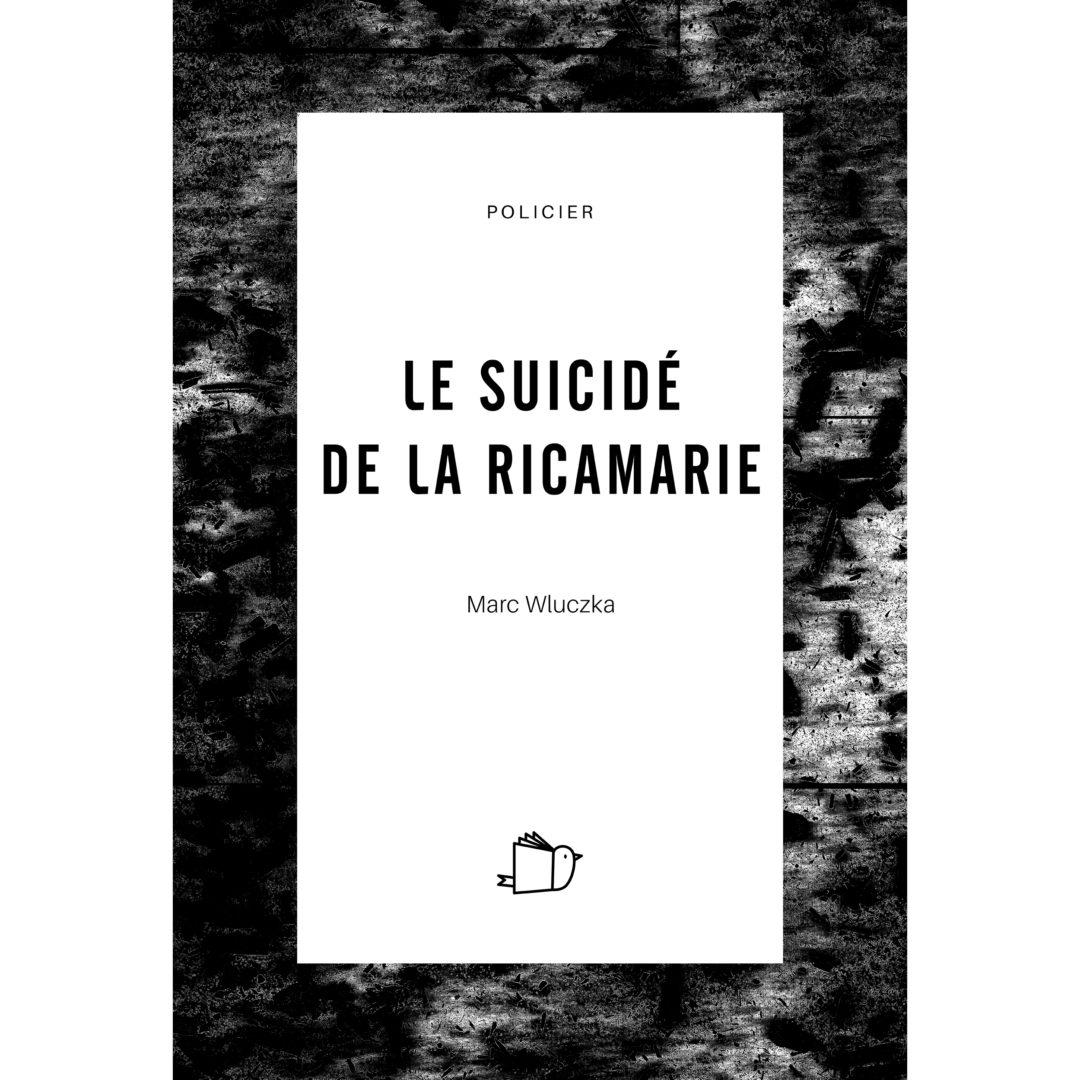 Le suicidé de La Ricamarie