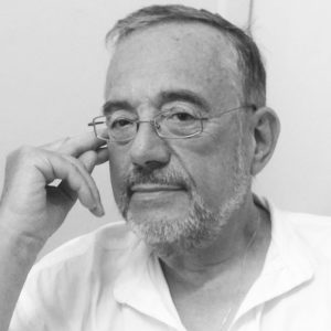 Marc Wluczka