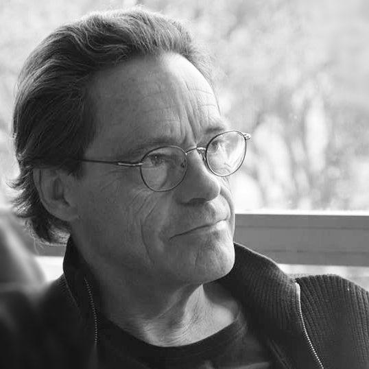 Frédéric Michelet