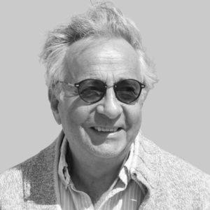 Hubert Letiers