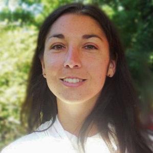Laure Valentin