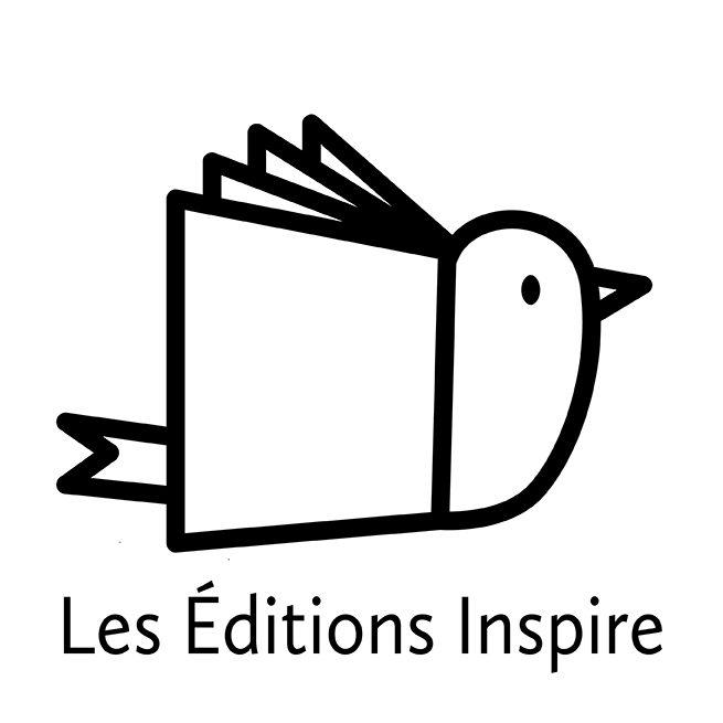 logo-inspire-PT-NEWSLETTER
