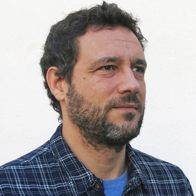 Nicolas Godinot