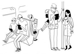 Raisons de publier son livre en numérique